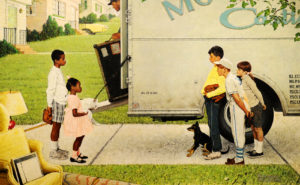 new_kids-in-the-neighborhood-rockwell-1967